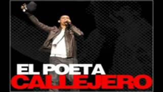 Poeta Callejero - Bonita Bonita (HD) (Con Letra)