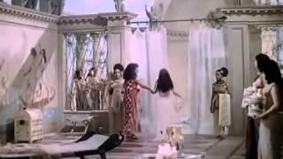 Cezar i Kleopatra Cały Film 2015 Lektor PL