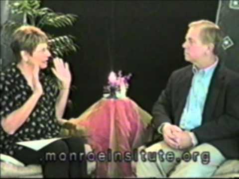 Healing Insights 2003