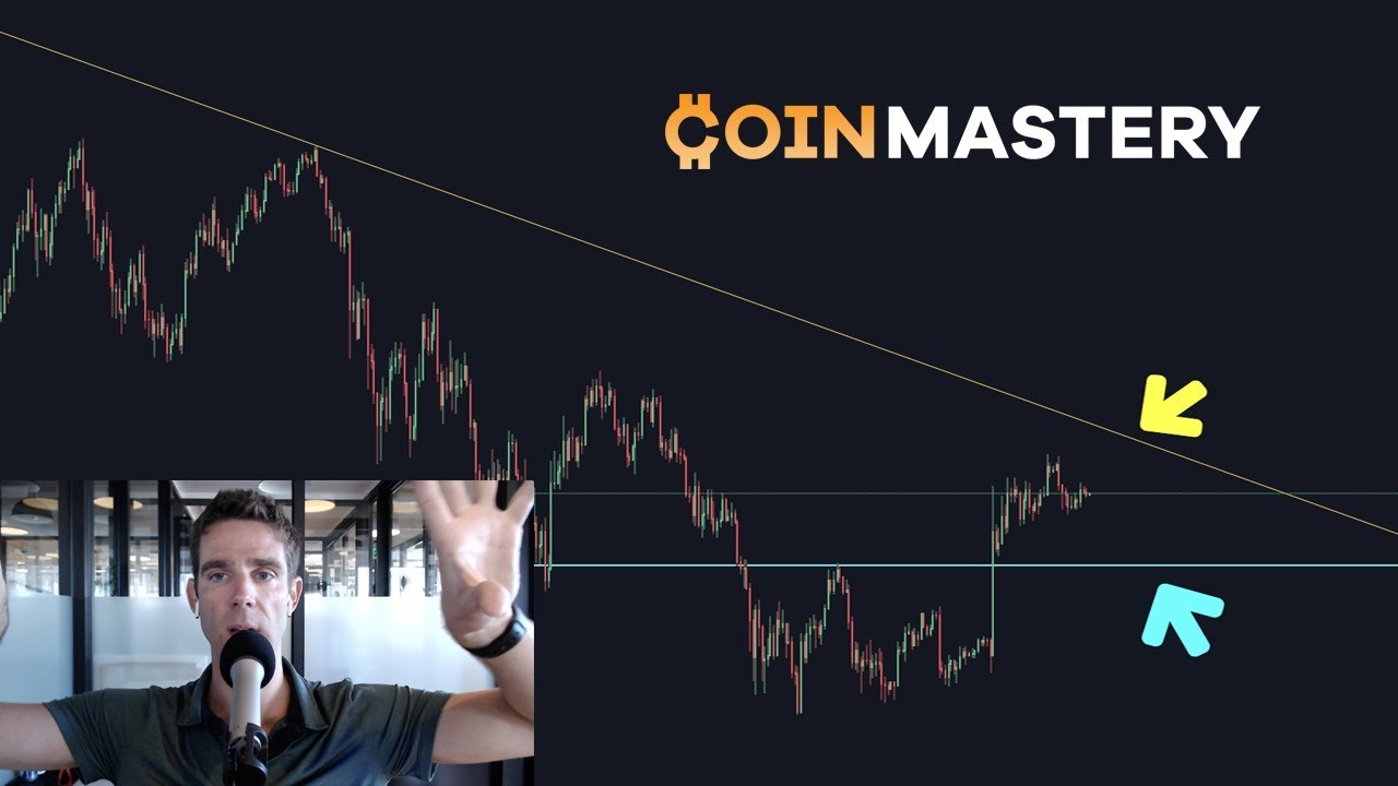 altcoins-are-heating-up-tax-day-ltc-macro-signals-coinbase-earn-verge-partnership-ep185