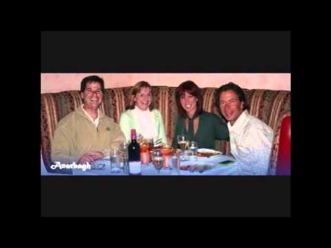 Encino Restaurant Coupons, Deals and Specials, Anarbagh Fine Dining Indian Restauran encino CA