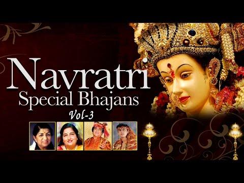 A tribute to Madan Mohan - vol -2 Cd By Anuradha Paudwal