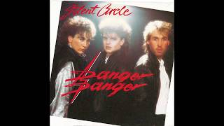 "Download Silent Circle – ""Highway Driver"" (instrumental) (Germany Teldec) 1987 Mp3 and Videos"