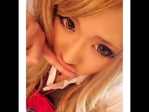 【一度は会いたい】ルミカ 横浜平成女学園【風俗嬢】