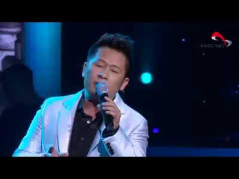 Bằng Kiều - Cơn Mưa Băng Giá (live)