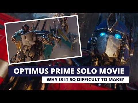 Repeat Alt Mode 125 - Ascenticons Rising (Transformers (2019