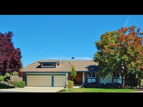Property for sale - 11468 Rothschild Pl, Dublin, CA 94568