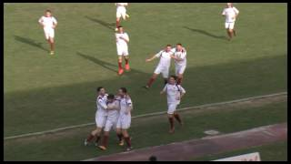 Castelnuovo G.-Maliseti Tobbianese 0-1 Promozione Girone A