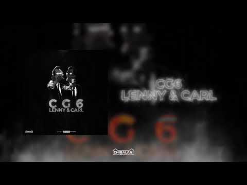 Youtube: CG6 – LENNY & CARL (Audio)