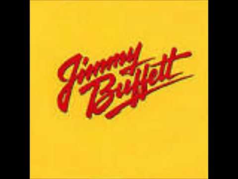 Jimmy Buffett - Fins