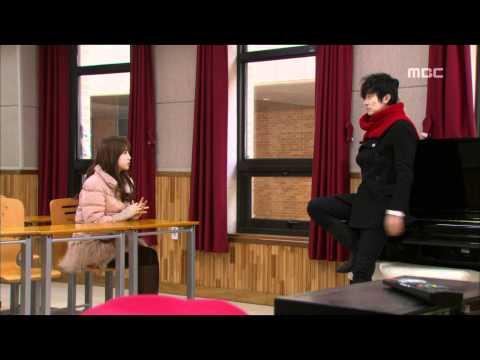 하이킥 3 - High Kick 3!, 50회, EP050, #02 from YouTube · Duration:  6 minutes 19 seconds