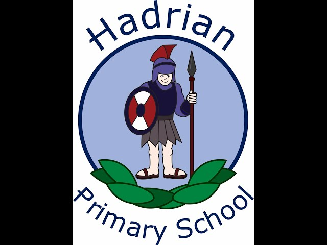 Mary Did You Know? Sung by Hadrian Primary School Choir