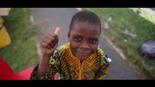 #AfricaAsOne Part 23 Togo: A place where friends meet.