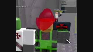 roblox uce taring 2 base