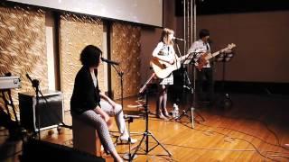 蕭煌奇 - 無邊際的愛你 (多樂園樂團 婚禮樂團 cover)