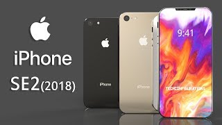 iphone 9 plus review