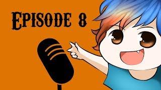 Tutorials   Spite Talk (Changing to Campfire Chats) Episode 8
