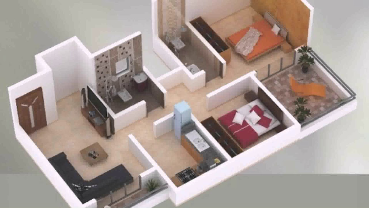 500 Sq Ft House Plans 2 Bedroom Indian Gif Maker Daddygif Com See Description Youtube,Home Design And Remodeling Show