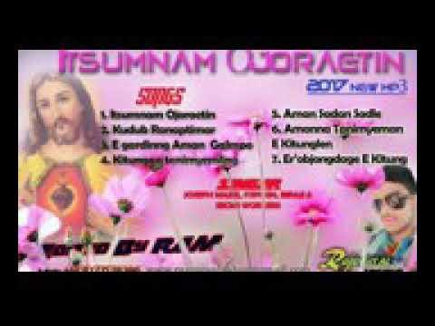 soura Christian songs