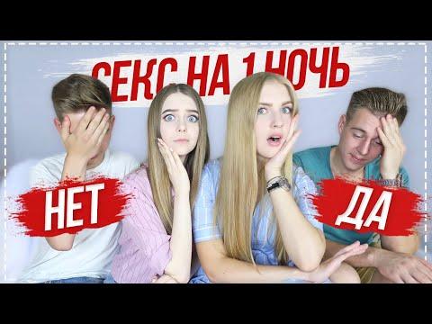 Шевченко . МЕТОДИКА Николая Шевченко побеждает, и не