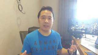 Growing with DennySantoso EP2 - Why Network Marketing
