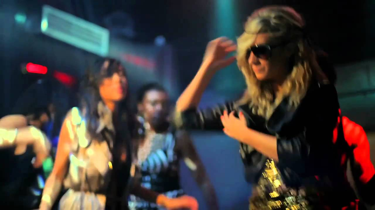 arnie b - show stoppa feat yung third & pretty boi - youtube