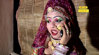 HD पुष्कर मेला आजा Latest Dj Song|| Rajasthani Song 2016 Puskar Mela