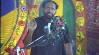Zakir Maqbool Hussain Dhako 5