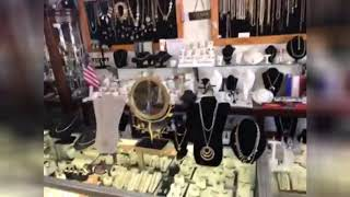 Scottsdale Jewelry Repair