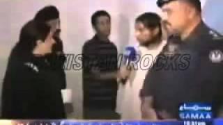 Man who raped 48 dead bodies mp4