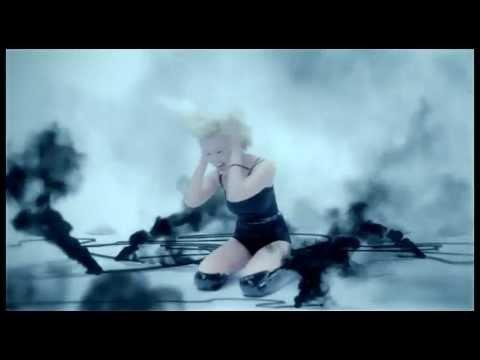 Смотреть клип Мобильные Блондинки - Birthday