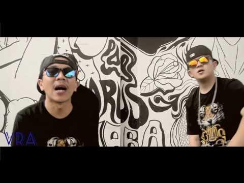 Rappers Bandung