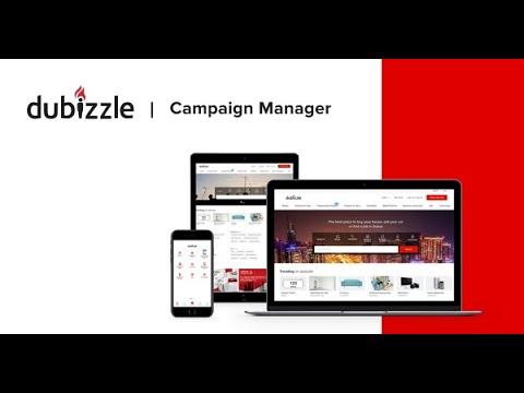 dubizzle-campaign-manager- -your-self-serve-advertising-platform