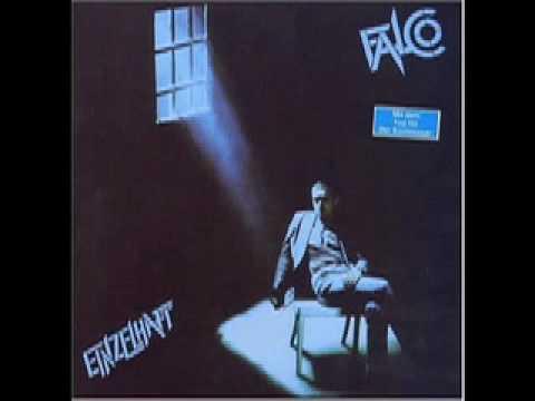 falco-maschine-brennt-ji737