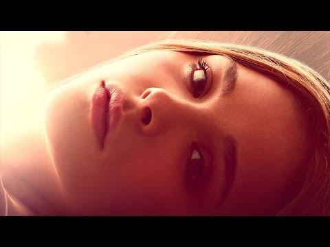 WENN ICH BLEIBE Trailer Deutsch German & Kritik Review (2014)