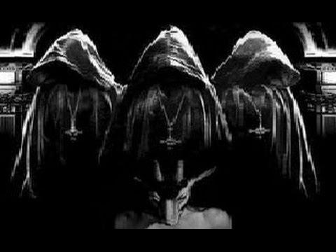 Inside The Occult Revolution Talk Radio 1 13 2017