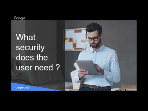 Security and Privacy in GSuite for Education