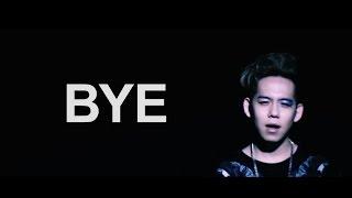 http://www.shimizushota.com/ 清水翔太 New Single「BYE×BYE」2015年7...