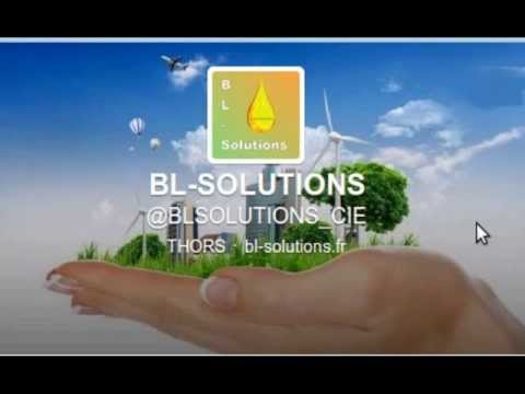 Extracteur d 39 air eolien par bl solutions youtube for Extracteur d air hygroreglable