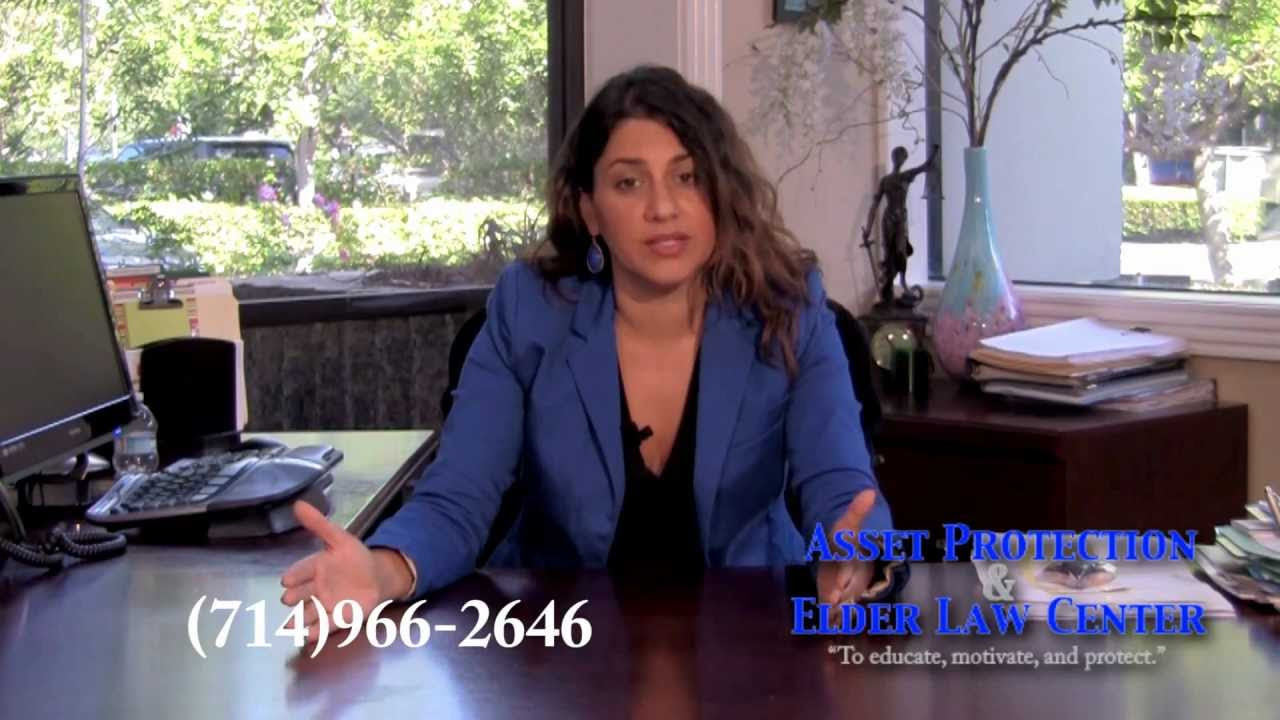 Find Out Who's Talking About Tax Attorney And Why Try To Be Concerned