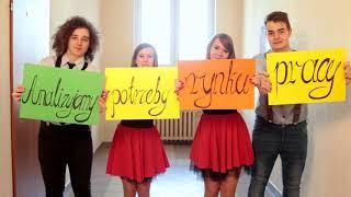 Promocja szkoły - 2020