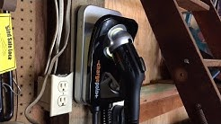 Installing a home charger for your Electric Vehicle | Autoblog
