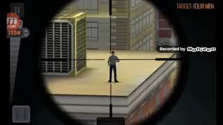 Sniper 3d   Nightmare   Excellent youtuber