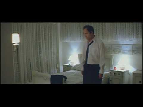 Dogtooth - deleted scenes