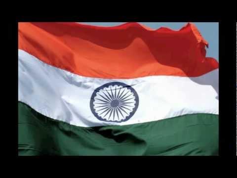 Shaan Teri Kabhi Kam Na Ho - Paramvir Chakra - YouTube.FLV