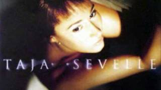 Taja Sevelle - A Lot Like You