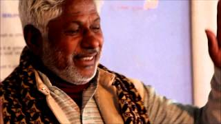 Uttarakhandi Folk song
