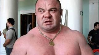 Владимир Максимом