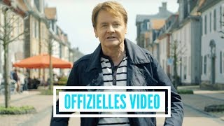 Uwe Busse - Lass das Leben auf uns regnen (offizielles Video aus dem Album
