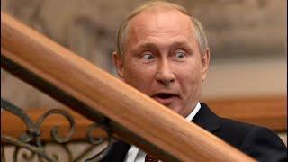 Візовий режим з Росією: правдивий намір чи гра популістів? | «Ранкова Свобода»